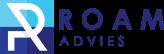 Roam Advies